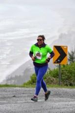 Three Capes Marathon Relay (126 of 320)