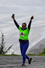 Three Capes Marathon Relay (127 of 320)