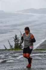 Three Capes Marathon Relay (138 of 320)