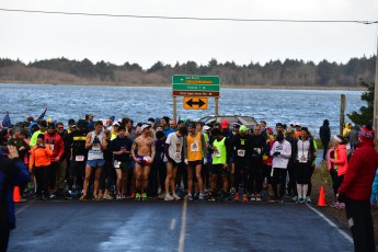 Three Capes Marathon Relay (14 of 320)