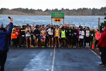 Three Capes Marathon Relay (15 of 320)