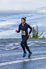 Three Capes Marathon Relay (156 of 320)