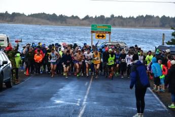 Three Capes Marathon Relay (16 of 320)