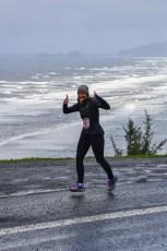 Three Capes Marathon Relay (160 of 320)