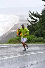Three Capes Marathon Relay (161 of 320)