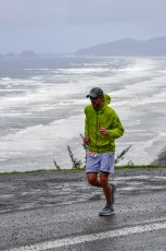 Three Capes Marathon Relay (162 of 320)