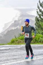 Three Capes Marathon Relay (169 of 320)