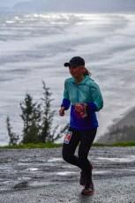 Three Capes Marathon Relay (171 of 320)