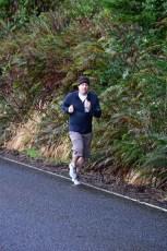 Three Capes Marathon Relay (175 of 320)