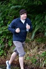 Three Capes Marathon Relay (176 of 320)