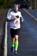 Three Capes Marathon Relay (186 of 320)