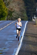 Three Capes Marathon Relay (187 of 320)
