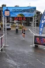 Three Capes Marathon Relay (190 of 320)