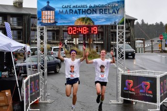 Three Capes Marathon Relay (197 of 320)