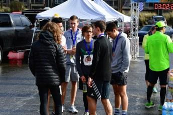 Three Capes Marathon Relay (207 of 320)