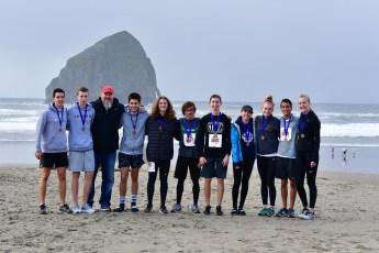 Three Capes Marathon Relay (209 of 320)