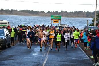 Three Capes Marathon Relay (21 of 320)