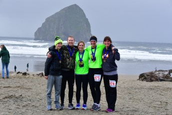 Three Capes Marathon Relay (213 of 320)