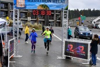 Three Capes Marathon Relay (219 of 320)