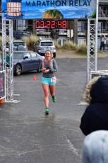 Three Capes Marathon Relay (221 of 320)