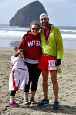 Three Capes Marathon Relay (228 of 320)