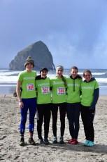 Three Capes Marathon Relay (238 of 320)