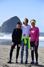 Three Capes Marathon Relay (245 of 320)