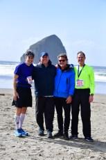 Three Capes Marathon Relay (256 of 320)