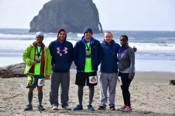 Three Capes Marathon Relay (257 of 320)