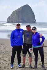Three Capes Marathon Relay (259 of 320)