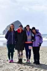 Three Capes Marathon Relay (266 of 320)