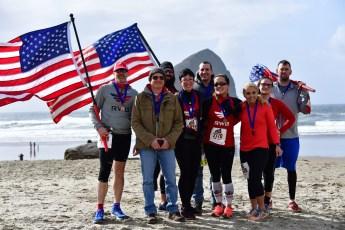 Three Capes Marathon Relay (283 of 320)