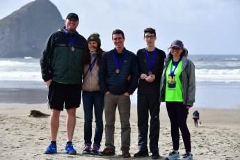 Three Capes Marathon Relay (288 of 320)