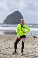 Three Capes Marathon Relay (295 of 320)