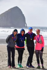 Three Capes Marathon Relay (302 of 320)