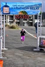 Three Capes Marathon Relay (314 of 320)