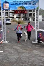 Three Capes Marathon Relay (317 of 320)