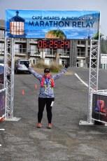 Three Capes Marathon Relay (318 of 320)