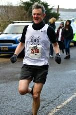 Three Capes Marathon Relay (4 of 320)