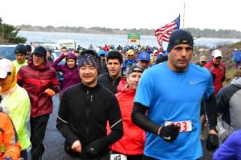 Three Capes Marathon Relay (40 of 320)