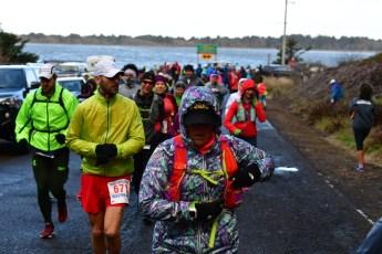 Three Capes Marathon Relay (48 of 320)