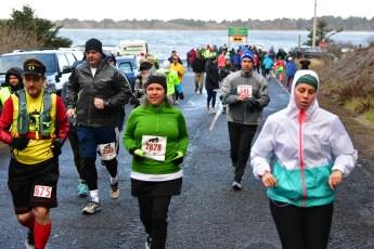Three Capes Marathon Relay (51 of 320)