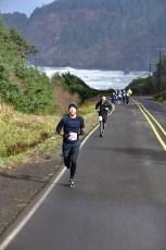Three Capes Marathon Relay (53 of 320)