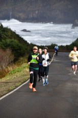 Three Capes Marathon Relay (57 of 320)