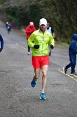 Three Capes Marathon Relay (6 of 320)