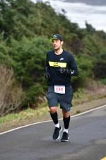 Three Capes Marathon Relay (63 of 320)