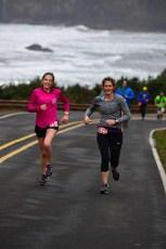 Three Capes Marathon Relay (67 of 320)