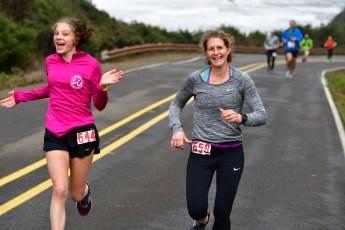 Three Capes Marathon Relay (68 of 320)