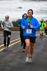 Three Capes Marathon Relay (69 of 320)