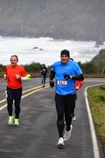 Three Capes Marathon Relay (73 of 320)